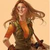 Rogue247's avatar
