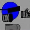 Rogue284's avatar
