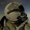 rogue3's avatar