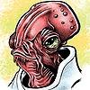 Rogue5's avatar