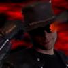 RogueActorFIN's avatar