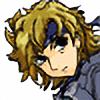 RogueAngelAlan's avatar