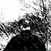 RogueAshaman's avatar