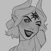 RogueCiCi's avatar