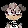 RogueComiics's avatar
