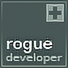 roguedeveloper's avatar
