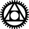 RogueEidolon's avatar