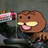 RogueFinn's avatar