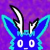 RogueFox17's avatar