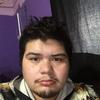 roguegoblincommander's avatar