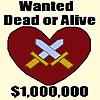 RogueHeart101's avatar