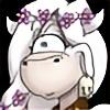 RogueInk's avatar