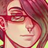 ROGUEKELSEY's avatar