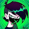 RogueKitty1995's avatar