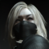 roguekoii's avatar