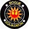 RogueLeader1000's avatar