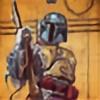 RogueLieutenant's avatar