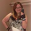 RogueLynn's avatar