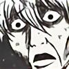 RogueMadao23's avatar