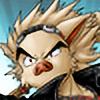 RogueMankey's avatar