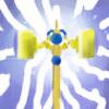 RogueNova's avatar