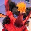 RogueOfAmegakure's avatar
