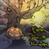 RogueParadigm's avatar