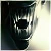 RoguePL's avatar