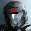 Roguepolice's avatar