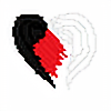 rogueraven13's avatar