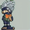 RogueRed2's avatar