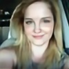 RogueRoe's avatar