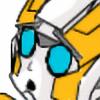 roguerouge17's avatar