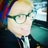 roguesasylum7's avatar