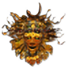 Roguesdoitfrombehind's avatar