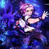 RogueShadow77's avatar