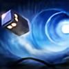 Rogueshadow998's avatar
