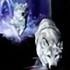 RogueSilverWolf's avatar