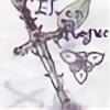 Roguesister's avatar