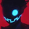 roguesleipnir's avatar