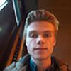 RogueSquare's avatar