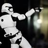 RogueStormTrooper's avatar