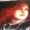 RogueTheWarrior's avatar