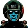 RogueTrooper211's avatar