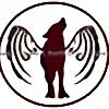 RogueWolf0515's avatar