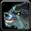 RogueWolf13's avatar