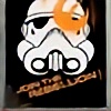 RogueWriter3201's avatar