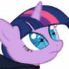 RogueZyper's avatar