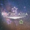 ROGUGAMA's avatar