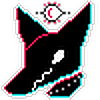 roguish-crow's avatar